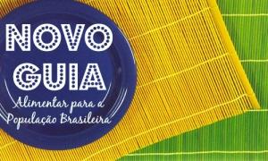 novo-guia-alimentar-para-a-populacao-brasileira